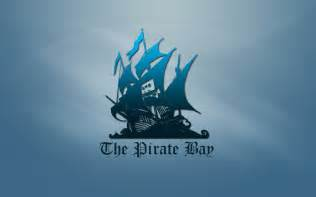 Pirate Bay by All Pirate Bay Mirrors Techtoy