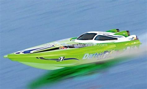 speed boat how fast 17 best ideas about fast boats on pinterest speed boats