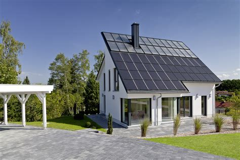 vr bank altenburger land onlinebanking bauherrentag im energieautarken musterhaus knopfstadt de