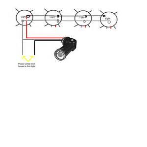 outdoor light sensor electrical wiring wiring light sensor outdoor electrical usbmodels co