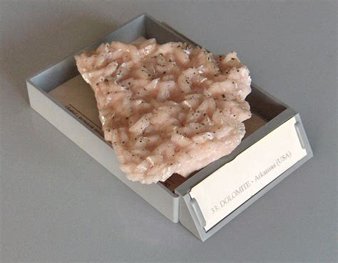 magnesio supremo effetti collaterali carbonato doppio di calcio e magnesio formula cefixoral