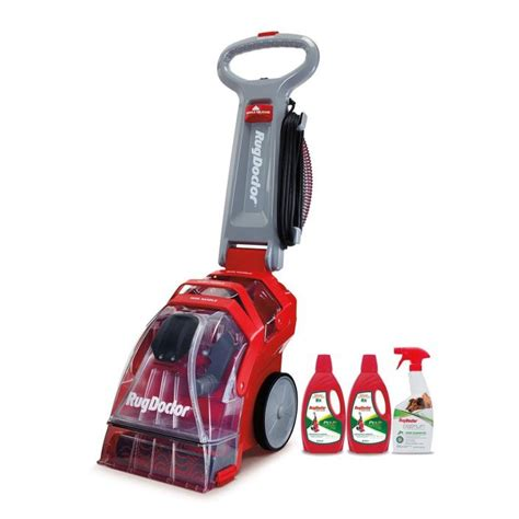 rug doctor machines for sale upholstery cleaning machine for sale classifieds
