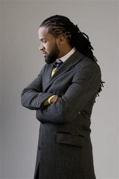 professional and sophisticated braids 66 best images about elaborate braids beards on