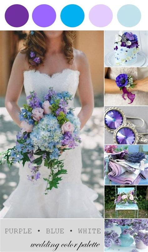 May Wedding Ideas by 1000 Ideas About May Wedding Colors On