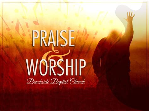 praise and worship images praise worship choir practice beachside baptist church