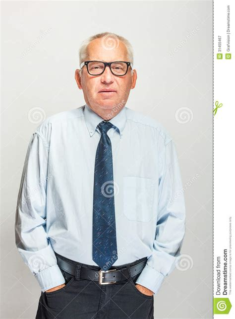mã ture businessman stock image image of confident