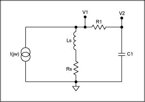 resistor circuit simplification resistor circuit simplification resistor wiring diagram and circuit schematic