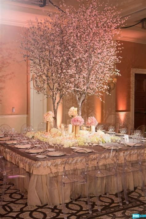 10941 best Glamour  N  Luxury Wedding Centerpieces images