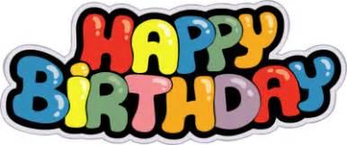 August birthday cake birthdaycakesdesign24 us today we bring you