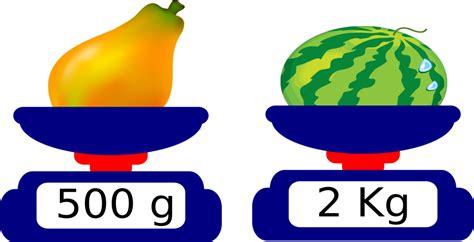 Anak Timbangan Kelas F2 contoh soal pengukuran waktu sd kelas 2 semester 1 lengkap