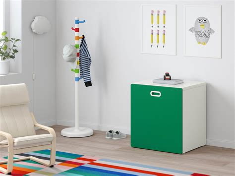 toy storage solutions  independent