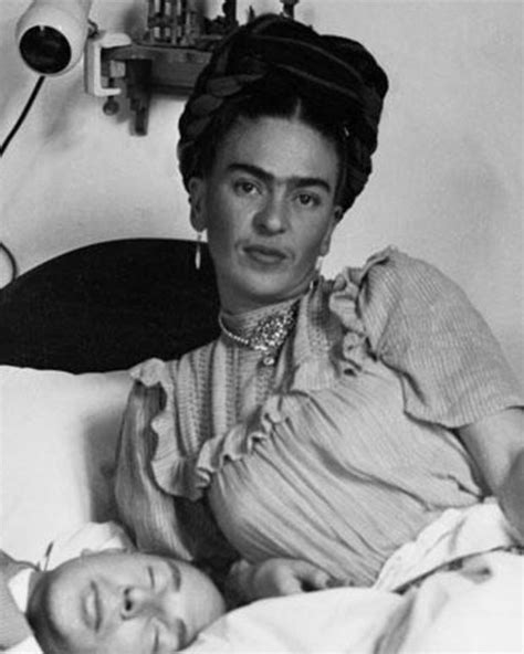 frida kahlo brief biography diego rivera mini biography biography