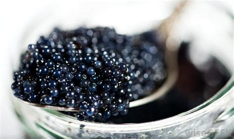caviar color what is caviar with pictures