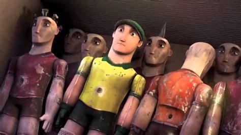 underdogs film animated animation movies length disney movies animated hd