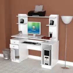 inval credenza computer workstation desk with hutch best 25 diy desk ideas on desk ideas diy