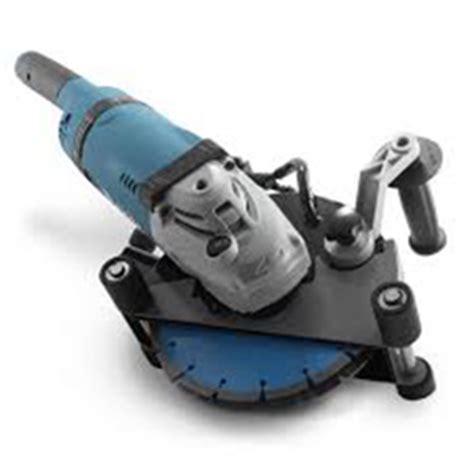 diamond tools hire nottingham enquire