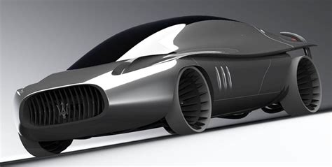 future ford trucks 2030 maserati quattroporte 2030 concept top speed