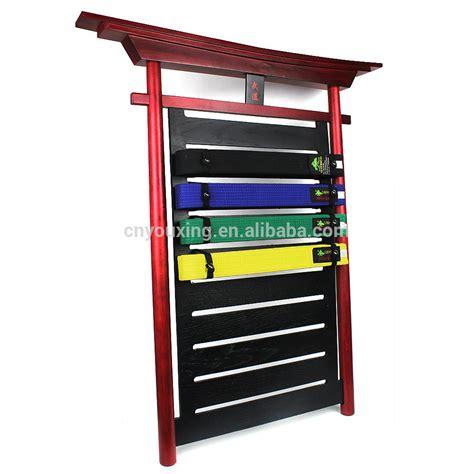 Taekwondo Belt Display Rack by 2015 Taekwondo Belt Display Rack China Shopping Wholesale Products View China