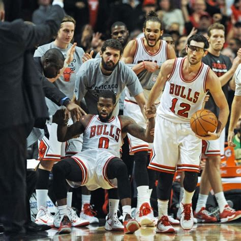 chicago bulls bench players what happened to chicago bulls quot bench mob quot