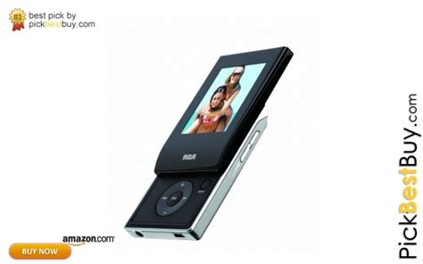 best mp3 player for your money pick best buy products worth your money best 5 rca