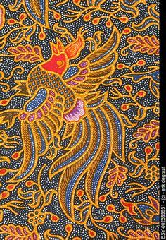 wallpaper batik bali gallery indonesian batik batik pattern high resolution