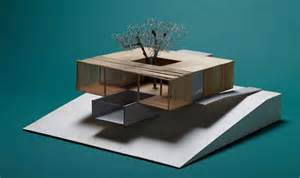 top 10 architects around the world 83679702 image of elegant top 10 architects house and interior designs