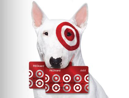 Target Red Card Gift Cards - saving money on your disney vacation using gift cards
