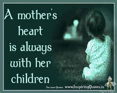 love images for mom 20 heart touching quotes about mother