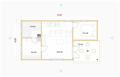 modular log cabin floor plans large cabin plans with loft quotes