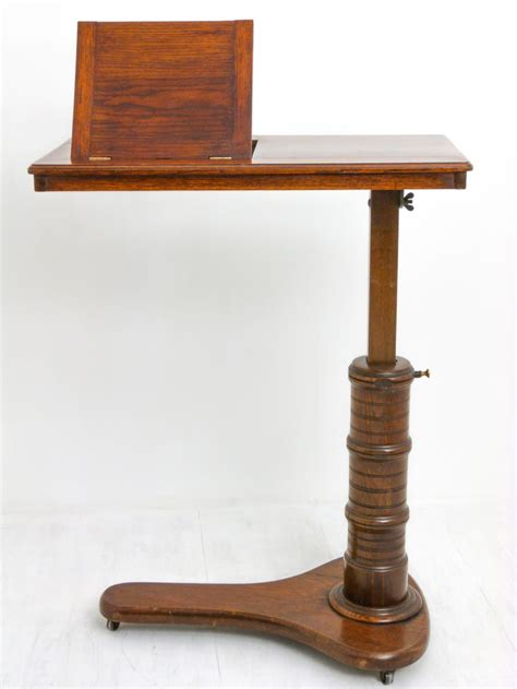 Reading Tables by Antiques The Uk S Largest Antiques Website