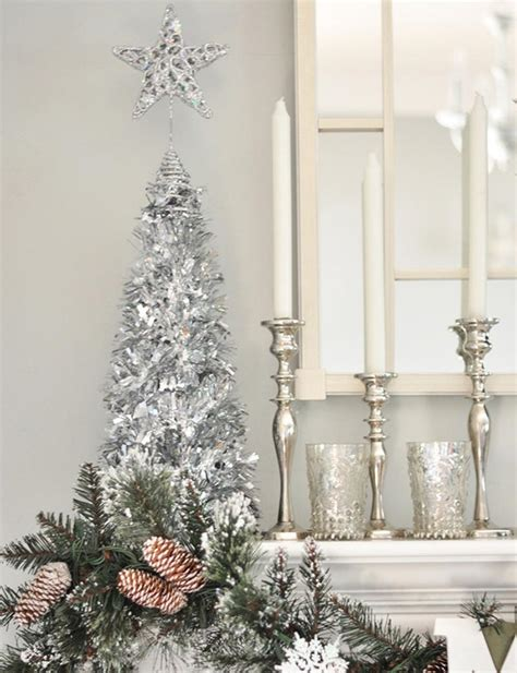 home decor christmas ideas christmas home decorating ideas quiet corner