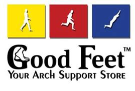 arnold pereira owner good feet stores burke advertising marketing media consulting llc