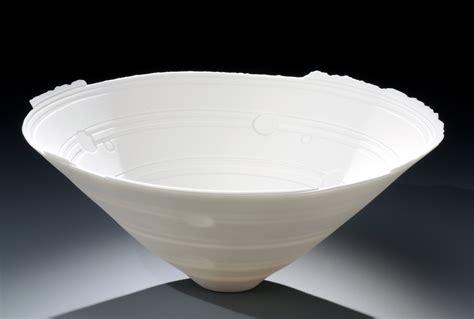 carol snyder ceramics ceramics crop circles by carol snyder
