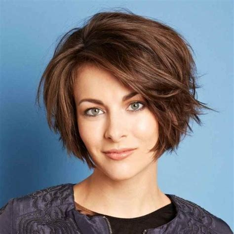 bob haircuts heart shaped faces 50 glamorous stacked bob hairstyles my new hairstyles