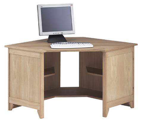 corner office desks reviews