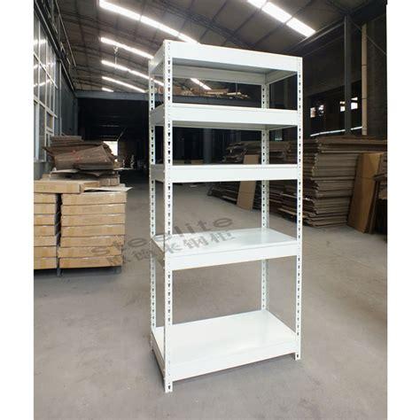 Kitchen Shelf Rack Set Stainless Steel by Buy 4 Tier Stainless Steel Kitchen Storage Shelf Rack Buy Stainless Steel Kitchen Storage