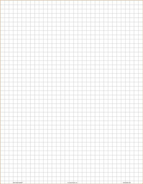 grid pattern paper roll grid 1 4 inch grid paper