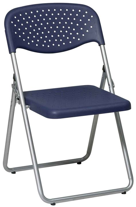 back support folding chair folding chair back support for