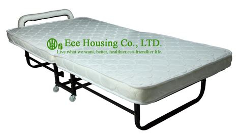 folding beds for sale guest beds promotion shop for promotional guest beds on