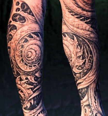 biomechanical tattoo gallery serawot tattoo biomechanical tattoo