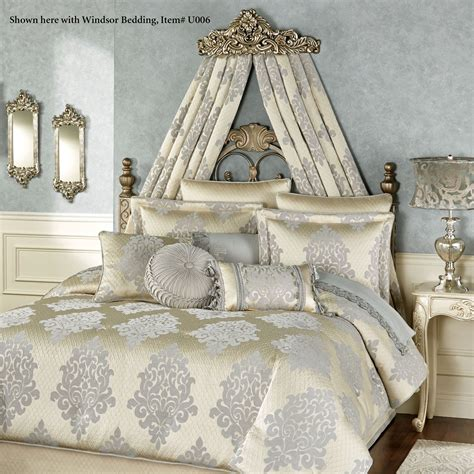 bed crowns vania decorative wall teester bed crown