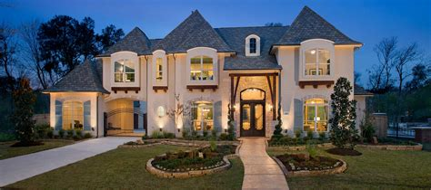 100 new homes for sale in houston tx area houston