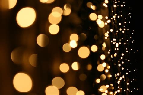 imagenes navideñas luces image gallery imagenes luces