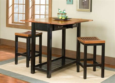best table for small dining room stunning best dining room tables for small spaces photos