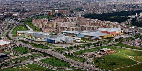 incremento en arrendamientos colombia incremento arriendo en colombia incremento de arriendos