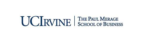 Of Irvine Mba by Embark Uc Irvine Graduate School Of Management Inquiry System