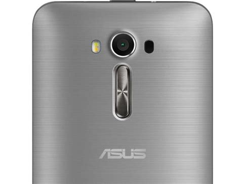 Asus Zenfone Laser 50 deal asus zenfone 2 laser can be yours for just 199 99 50