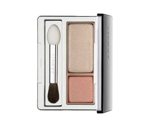 A Surge Of Colour For The Product by Clinique Color Surge Eye Shadow Duo Page 1 Qvc