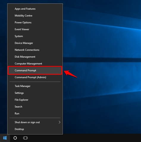 windows 10 reserve prompt now how to create undeletable folder in windows 10 using cmd