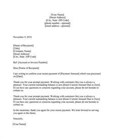 doc 640889 follow up letters followup letter sles